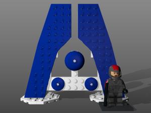 AllianceSym1